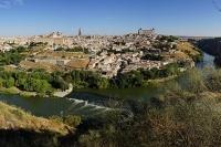 Panorama_Toledo_02-460x355.jpg
