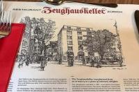 Zeughauskeller-460x355.jpg
