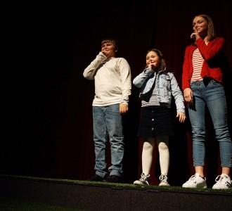 001_Theater_Buochs_Heidi_DSC06216.jpg