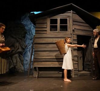 012_Theater_Buochs_Heidi_DSC00018.JPG