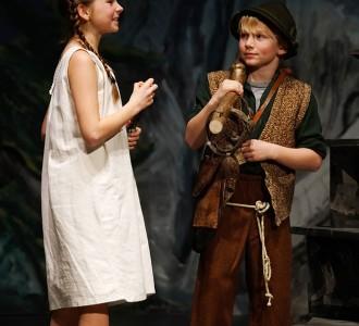 014_Theater_Buochs_Heidi_DSC00925.JPG