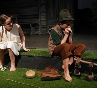 018_Theater_Buochs_Heidi_A9_00177.JPG