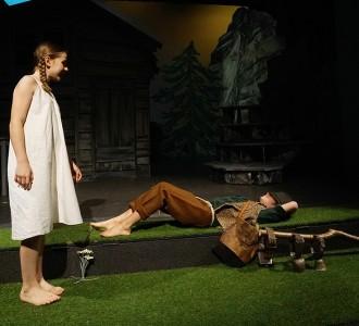 020_Theater_Buochs_Heidi_DSC00059.JPG