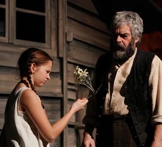 023_Theater_Buochs_Heidi_A9_00116.JPG