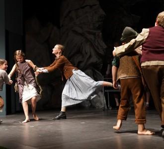 025_Theater_Buochs_Heidi_DSC05415.JPG