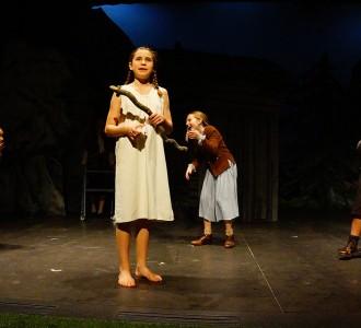 028_Theater_Buochs_Heidi_DSC09641.JPG