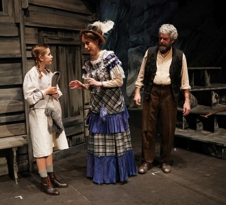 038_Theater_Buochs_Heidi_A9_00357.JPG