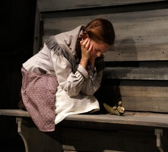 045_Theater_Buochs_Heidi_DSC01165.JPG