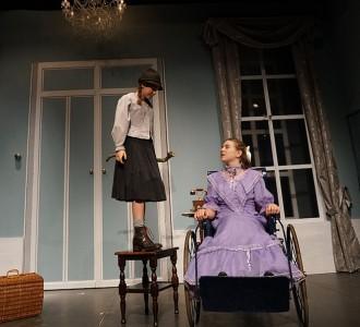 051_Theater_Buochs_Heidi_DSC00194.JPG