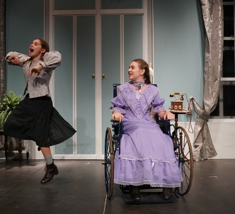 054_Theater_Buochs_Heidi_A9_00519.JPG