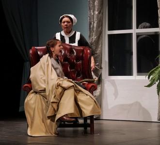 063_Theater_Buochs_Heidi_DSC01291.JPG