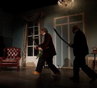 071_Theater_Buochs_Heidi_DSC05741.JPG