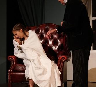 076_Theater_Buochs_Heidi_DSC01572.JPG