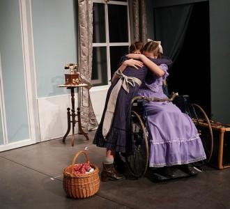 089_Theater_Buochs_Heidi_A9_00734.JPG