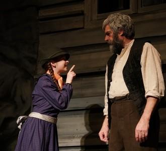 101_Theater_Buochs_Heidi_DSC01727.JPG