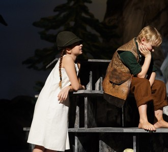 102_Theater_Buochs_Heidi_DSC06016.JPG