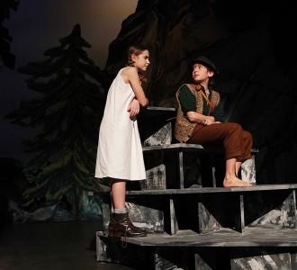 103_Theater_Buochs_Heidi_A9_00846.JPG