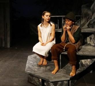 104_Theater_Buochs_Heidi_DSC00122.JPG