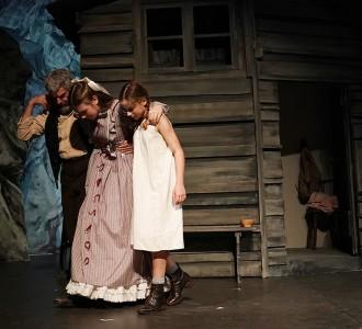 110_Theater_Buochs_Heidi_A9_00895.JPG