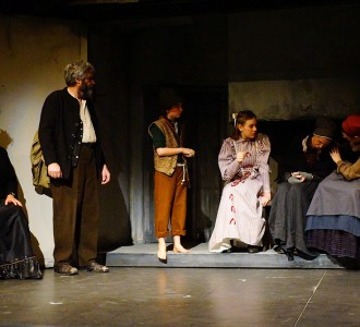 113_Theater_Buochs_Heidi_DSC00535.JPG