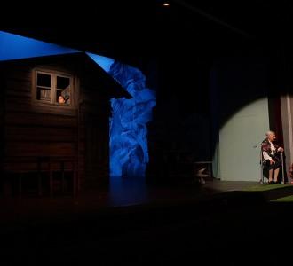 116_Theater_Buochs_Heidi_DSC05391.JPG