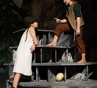 121_Theater_Buochs_Heidi_DSC06030.JPG