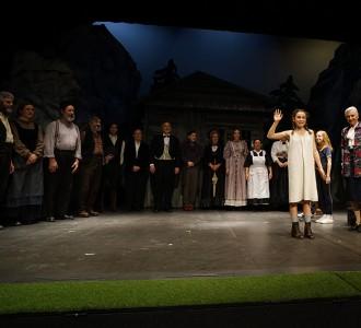 122_Theater_Buochs_Heidi_DSC00387.JPG