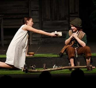 19_Theater_Buochs_Heidi_DSC00960.JPG